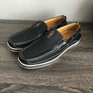 Frenchic Men's Loafers
